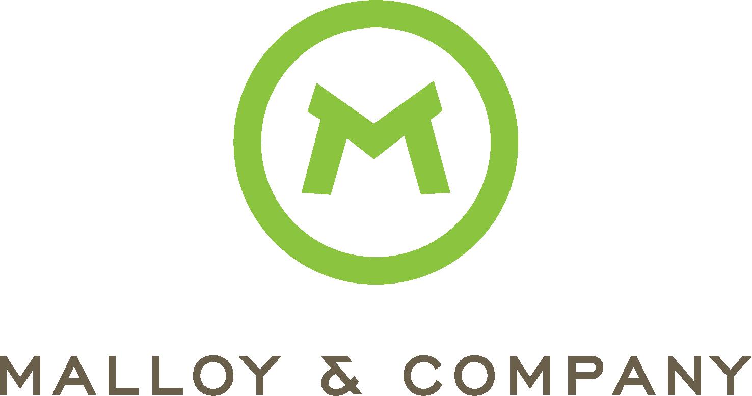 Malloy and Company